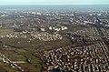 Вид с воздуха.jpg