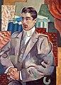 Владимир Давидович Баранов-Россине 5.jpg
