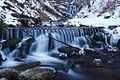 Водоспад Шипіт в зимку.jpg