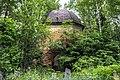 Вознесенская церковь г. Орлова.jpg