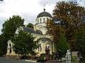 Вознесенська церква. Байковий цвинтар.jpg