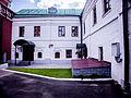 Высоко-Петровский монастырь 05.jpg