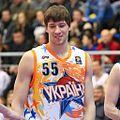 Вячеслав Кравцов - Vyacheslav Kravtsov (6500325435).jpg