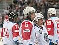 Гала-матч Фестиваля Ночной хоккейной Лиги 23.jpg