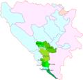 Герцеговина-Неретва.png