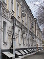 Готельний корпус № 19.JPG