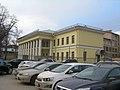 Дача Дурново02.jpg