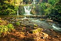 Джуринський водоспад у вересні.jpg
