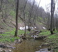 Долина реки Бурункуля (5) - panoramio.jpg