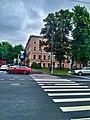 Дом, в котором жил композитор А.Н. Серов.jpg