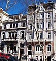 Дома на Проспекте Свободы (11609936464) (cropped).jpg