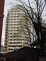 Дом-цилиндр - panoramio.jpg