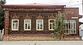Дом Михаила Моченева (2).jpg