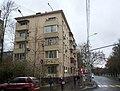 Дом серии 1-510 в Академическом районе.jpg