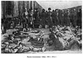 Жертвы колчаковцев в Сибири. 1919 год.jpg