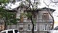 Жилой дом Прапорщика Комарова,9 IMG 1410.JPG