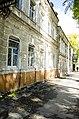 Жилой дом на ул. Можайского д.8, г. Ульяновск.jpg