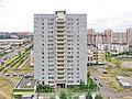 Жилой дом серии II-68 - panoramio.jpg
