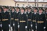 Заходи з нагоди третьої річниці Національної гвардії України IMG 2715 (32856570144).jpg