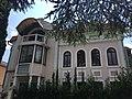 Здание бывшего краеведческого музея, улица Гоголя, 12, Ялта, Крым.jpg