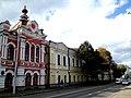 Здание мужской гимназии (г. Казань, Л.-Булачная, 48 - Г.Камала, 1) - 1.JPG