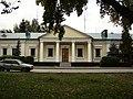Здание штаба Омского военного округа 4.JPG
