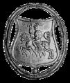 Знак БВК №3.png