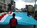 Ил Күнэ - День государственности Республики Саха 22.jpg