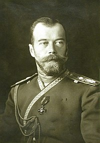 List of Russian monarchs - Wikipedia
