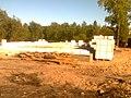 И здесь чего-то будут строить - panoramio.jpg