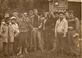Кавказ,12 июля 1958.jpg