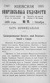 Киевские епархиальные ведомости. 1900. №19. Часть неофиц.pdf