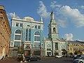 Київ, Контрактова пл., 2-б, DSCN7705.jpg