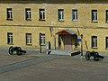 Київська фортеця (Косий Капонір) 4.JPG