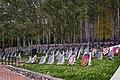 Кладбище воинов, умерших в Пермских госпиталях в годы ВОВ.jpg