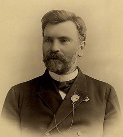Ковалевский Владимир Иванович 1.jpg