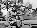 Командующий 1-м Прибалтийским фронтом генерал армии И.Х. Баграмян.jpg