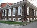 Коммунистическая, 21, Новосибирск (2).jpg
