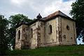 Костел в селі Устечко (2).jpg