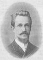 Крыжицкий Константин Яковлевич.png