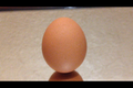 Куриное сырое яйцо на зеркале.PNG