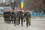 Курсанти факультету підготовки фахівців для Національної гвардії України отримали погони 9514 (26058219252).jpg