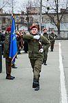 Курсанти факультету підготовки фахівців для Національної гвардії України отримали погони 9759 (25545898444).jpg