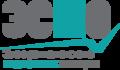 Логотип ЭСМО.png