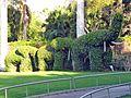 Лора-Парк - panoramio.jpg