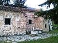 Манастирски комплекс во Лешок 60.jpg