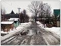 Маяковского улица - panoramio.jpg
