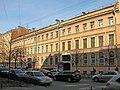 Маяковского 15, главное здание01.jpg