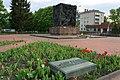 Меморіал на честь опору населення фашистам.jpg