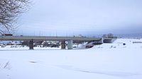 Мигаловский мост зимой.jpg